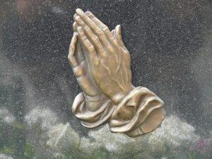 bidden-gebed-handen-pray-56059_960_720