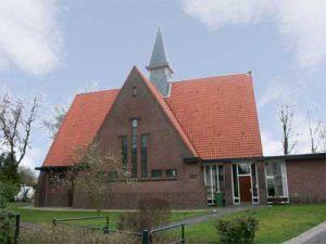 foto-nieuw-kerk-nk