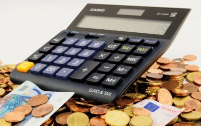 Eens met jaarrekening 2020 en begroting 2021?