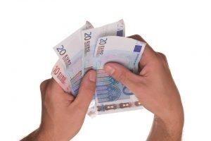 Spelregels voor beleggen binnen PG Borne