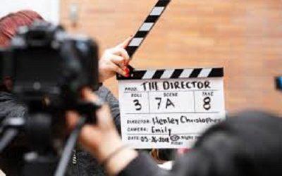 Filmpje: Geef voor het werk van de kerkrentmeesters