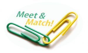 meet-match-logo