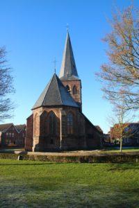 oude-kerk-img_1780
