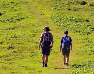 wandelen-meet-en-match