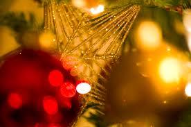 Oecumenische kerstdienst