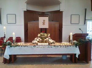 foto-eeuwigheidszondag-nieuwe-kerk