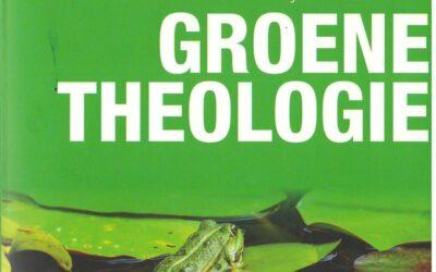 Groene Theologie: thema in de kerk