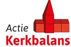 Resultaten Actie Kerkbalans 2021