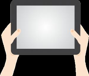 tablet-812708_960_720